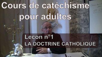 Abbé Philippe Laguérie. Vignkt1-3-fe7d4